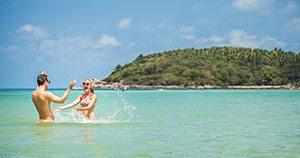 Samui Island Experiences
